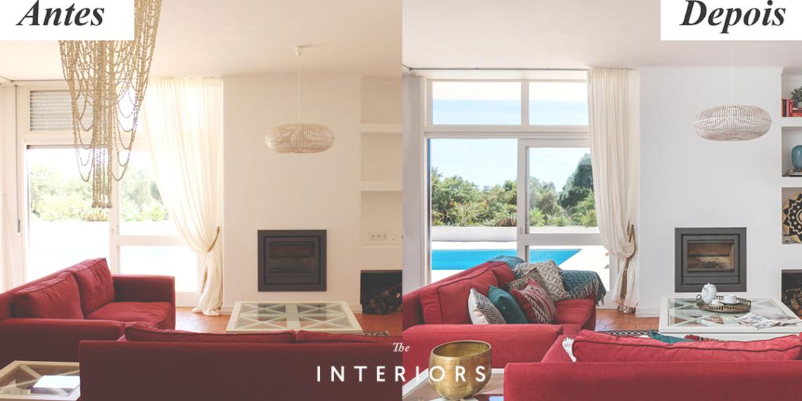 Artigo-Antes-e-Depois-The-Interiors-Online