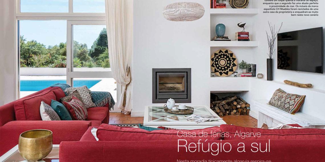 the-interiors-online-revista-lux-decoração